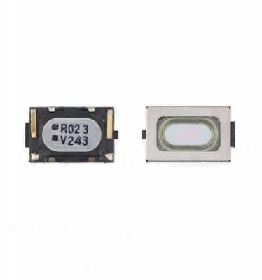 Reproduktor (sluchátko) Sony Xperia Z C6603 , Z1 C6903, Z1 mini D5503