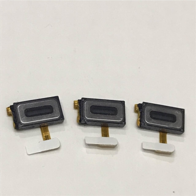Reproduktor (sluchátko) Samsung A320, A520, A720 Galaxy A3, A5, A7 (2017)