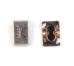 Reproduktor (sluchátko) Nokia 6300, 6120C, 7260, 8800, N95, N95 8GB, N82