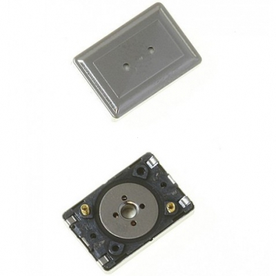 Reproduktor (sluchátko) Nokia 5200, 5300, 6101, 6111, 6230, 6020, N73