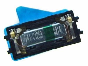 Reproduktor (sluchátko) Nokia E65, 6500C, 6500S, 5700, 5310, 5610, 7900