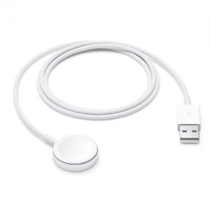 Nabíječ Apple Watch MU9G2ZE/A (BULK) originál