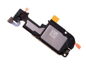 Zvonek (buzzer) Huawei P30 PRO