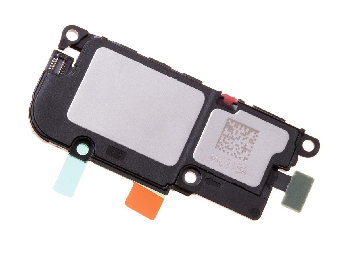 Zvonek (buzzer) Huawei P30