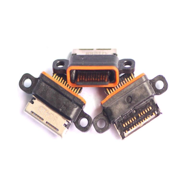 Nabíjecí konektor Huawei P40, P40 Pro