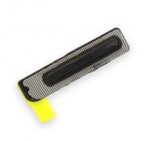 Anti dust mesh iPhone 6, 6 PLUS (síťka proti prachu)