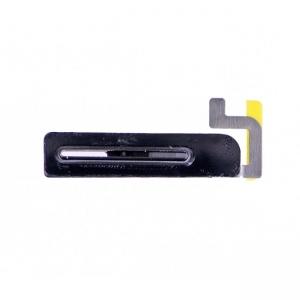 Anti dust mesh iPhone 6S, 6S PLUS (síťka proti prachu)