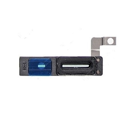 Anti dust mesh iPhone 7 PLUS, 8 PLUS (síťka proti prachu)