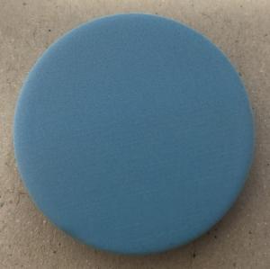 Držák PopSocket - barva světle modrá