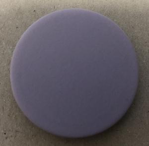 Držák PopSocket - barva fialová