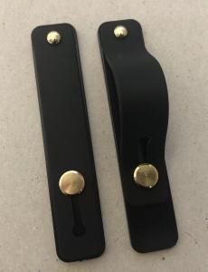 Držák PopSocket Typ 2 - barva černá