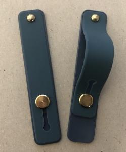 Držák PopSocket Typ 2 - barva modrá