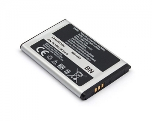 Baterie Samsung AB463651B 960mAh Li-ion (Bulk) - L700