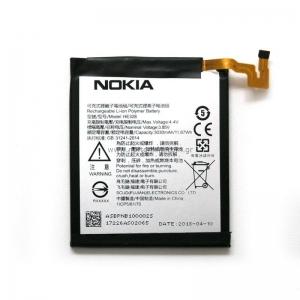 Baterie Nokia HE328 3030mAh Li-ion (Bulk) - Nokia 8