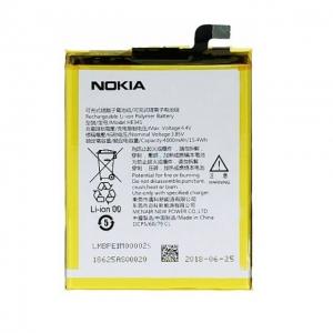 Baterie Nokia HE341 4000mAh Li-ion (Bulk) - Nokia 2.1