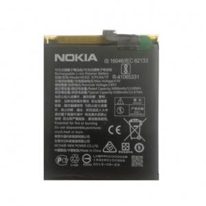 Baterie Nokia HE363 3400mAh Li-ion (Bulk) - Nokia 8.1