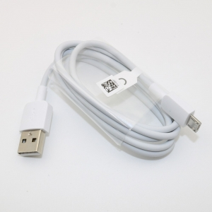 Datový kabel Huawei PY 0857 micro USB 1m (bulk) originál