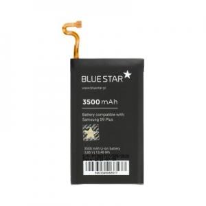 Baterie BlueStar Samsung G965 Galaxy S9 Plus EB-BG965ABE 3500mAh Li-ion