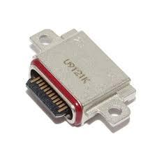 Nabíjecí konektor Samsung G980, G985, G988 - S20, S20 Plus, S20 Ultra