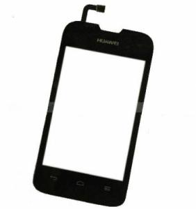 Dotyková deska Huawei Y210 Ascend original černá