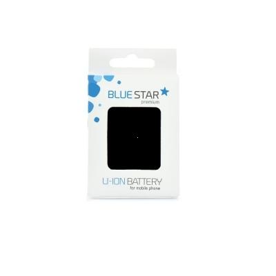 Baterie BlueStar iPhone XS Max (6,5) 3174 mAh Li-Polymer