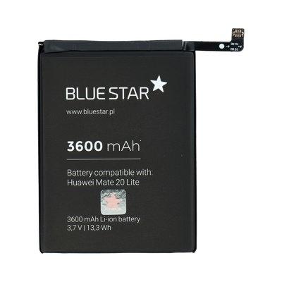 Baterie BlueStar Huawei Mate 20 Lite, P10 Plus, Honor View 10 HB3742A0EZC 3600mAh Li-ion