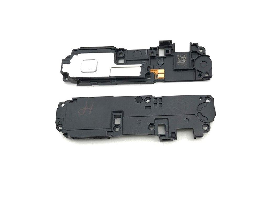 Zvonek (buzzer) Xiaomi Redmi 8