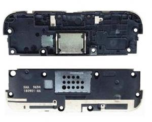 Zvonek (buzzer) Xiaomi Redmi 6, 6A