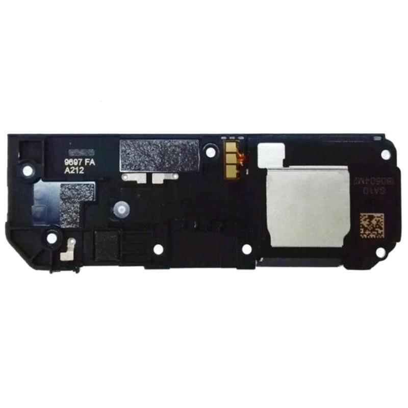 Zvonek (buzzer) Xiaomi Mi 8