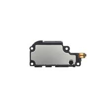 Zvonek (buzzer) Xiaomi Redmi NOTE 8 PRO