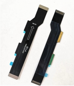 Xiaomi Mi 8 LITE flex pásek MAIN (LCD)