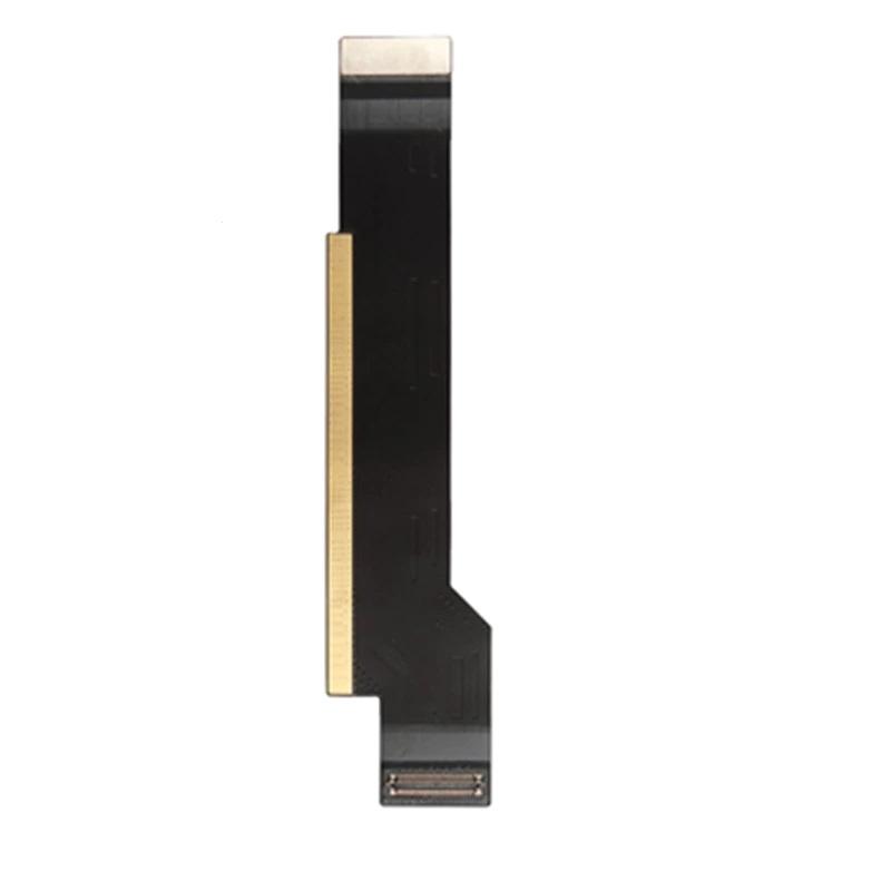 Xiaomi Mi 8 SE flex pásek MAIN (LCD)