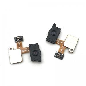 Xiaomi Mi A3 flex pásek fingerprint