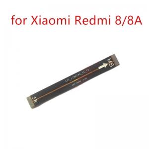 Xiaomi Redmi 8, 8A flex pásek MAIN (LCD)