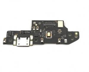 Xiaomi Redmi 9A flex pásek nabíjení + mikrofon