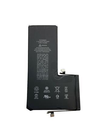 Baterie iPhone 11 PRO MAX (6,5) 3969mAh Li-ion (Bulk - OEM)