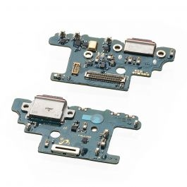 Samsung G980 Galaxy S20 flex pásek nabíjení