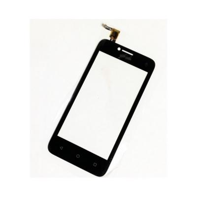 Dotyková deska Huawei Y5, Y560 černá