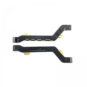 Xiaomi Mi A2 flex pásek MAINboard for LCD