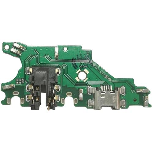 Huawei NOVA 3i flex pásek nabíjecí konektor + mikrofon