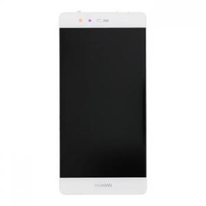 Dotyková deska Huawei P9  + LCD bílá