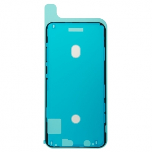Lepící páska LCD iPhone 11 PRO MAX (waterproof)