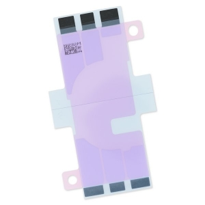 Lepící páska baterie iPhone 11