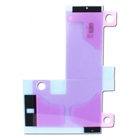 Lepící páska baterie iPhone 11 PRO