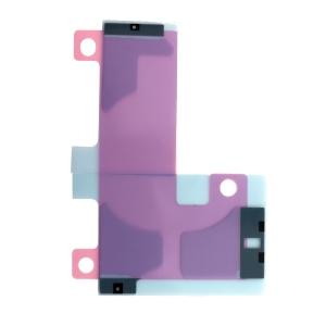 Lepící páska baterie iPhone 11 PRO MAX