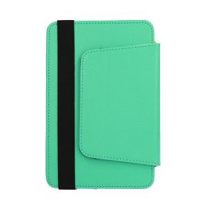 Pouzdro na tablet 10´´ Design, barva mint