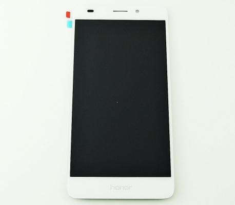 Dotyková deska Huawei HONOR 7 LITE + LCD bílá