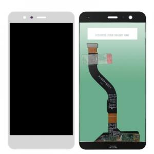 Dotyková deska Huawei P10 LITE  + LCD bílá