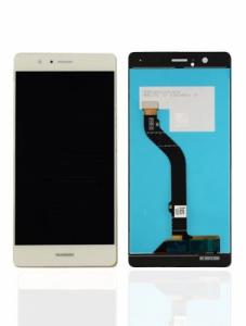 Dotyková deska Huawei P10 LITE  + LCD zlatá