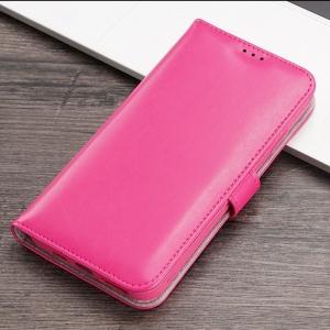 Pouzdro Dux Duxis Kado iPhone 11 Pro (5,8), barva růžová